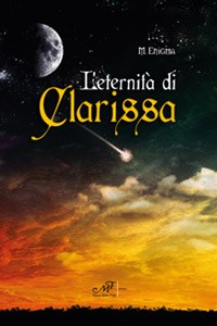 L'eternità di Clarissa1
