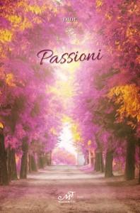 Passioni-Copertina-FB