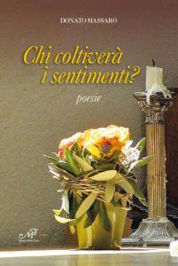 massoro-poesie