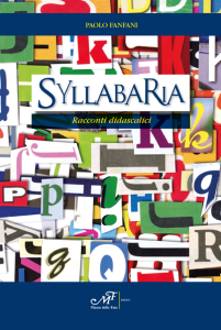 syllabaria