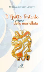 IL-GRILLO-PARLANTE-FB
