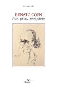 renato-coen