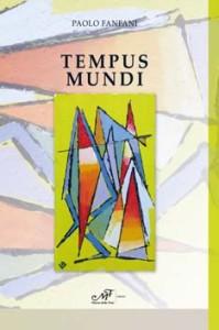 tempus mundi
