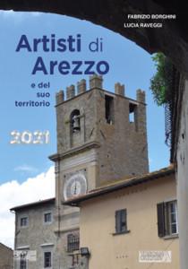 Artisti-di-Arezzo_sito