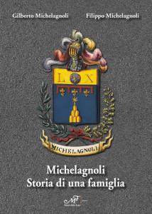 Michelagnoli