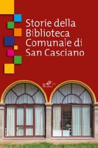 Bib. San Casciano